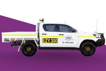 dual-cab-car-side-192A0049