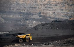 Olive-Downs-Project-approved-central-qld-mine-spec-vehicles