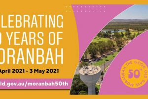 moranbah-50th-Anniversary-events-may-2021-ezy-vehicle-rentals-local-business