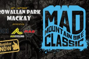 vehicle-hire-mackay-MAD-Mtb-Classic-2021-mountain-bike-club