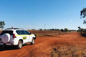 things-to-do-in-moranbah-ezy-vehicle-rentals-car-hire