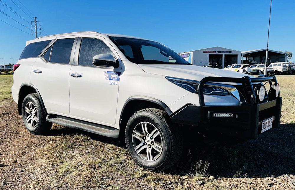 Toyota-Fortuner-GXL-4WD-hire-rental-mackay-moranbah-4x4-hire