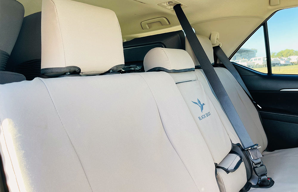 Toyota-Fortuner-GXL-4WD-hire-rental-mackay-moranbah-black-duck-seat-covers-australia-2