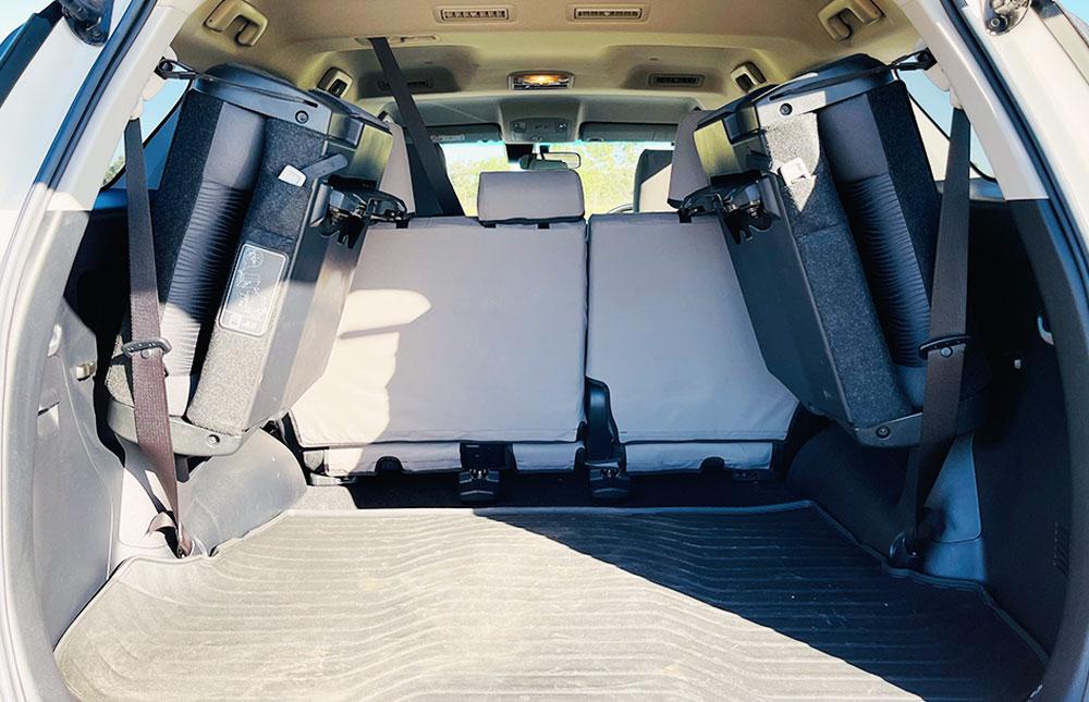 Toyota-Fortuner-GXL-4WD-hire-rental-mackay-moranbah-inside