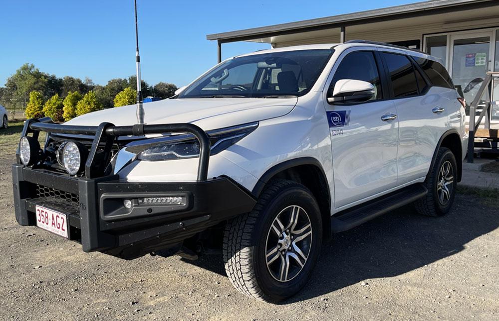 Toyota-Fortuner-GXL-4WD-hire-rental-mackay-moranbah
