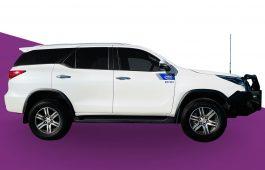 Toyota-Fortuner-GXL-4WD-hire-rental-mackay-moranbah4x4-vehicler-rentals